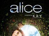 Alicia (Miniserie)