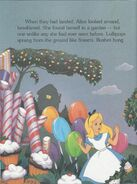 Alice in Wonderland - Its About Time (11)