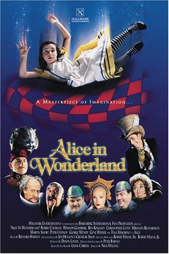 alice through the looking glass full movie online 123movies