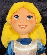 Disney-Alice-in-Wonderland-Plush-Doll-18-New- 57