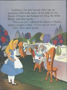 Alice in Wonderland - Its About Time (27)