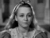 Alicia-1933