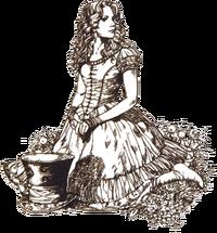 Alice12