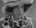 1933-Mad Hatter