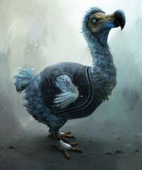 Dodo Bird Concept1-852x1024