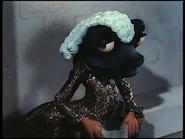 FrogFootman1949-3