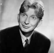 Sterling+Holloway+png