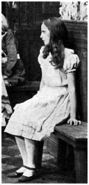 Viola-Alice-trial