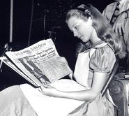 Kathryn+Beaumont+newspaper