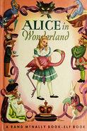 Aliceinwonderland 1