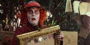 Mad-Hatter-Alice-Through-the-Looking-Glass