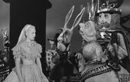 Alice 1949 bunin