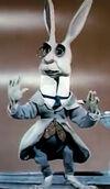 WhiteRabbit1949