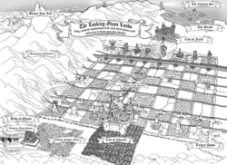 WNM Map LookingGlass