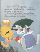 Alice in Wonderland - Its About Time (10)