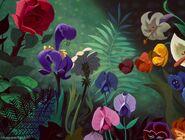 Alice-disneyscreencaps.com-2949