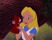 Alice-disneyscreencaps.com-166