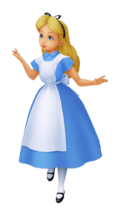 KH-Alice