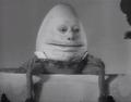 1933-Dumpty