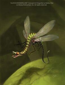 Dragonfly-Concept-Art-alice-in-wonderland-2010-10853806-700-906