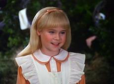 1985-Alice