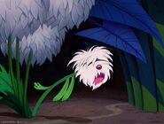 Alice-disneyscreencaps.com-3524