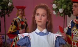 1972-Alice