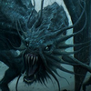 The Jabberwock Avatar