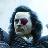 Knave of Hearts Avatar
