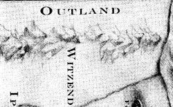 Map-of-Underland-outlands