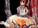 Reina Blanca-1982