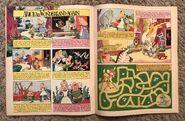 Disney-Vintage-1973-Disneyland-Magazine-April-10- 57