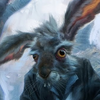 March Hare Avatar
