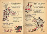 Children's digest 9-1951 pg 8-9 640