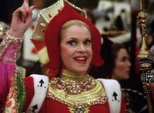 1985-Queenhearts