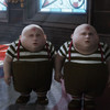 The Tweedles Avatar