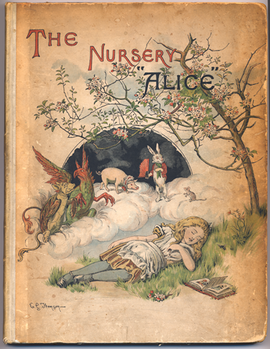 Nursery-alice-1890
