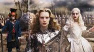 Alice-in-Wonderland-alice-in-wonderland-2010-16094069-2560-1438