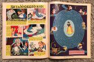 Disney-Vintage-1973-Disneyland-Magazine-April-24- 57