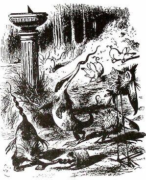 487px-Jabberwocky creatures
