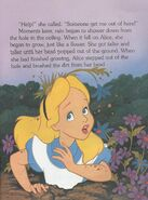 Alice in Wonderland - Its About Time (20)
