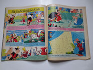 Disneyland-Magazine-for-Beginning-Readers-Fawcett-Publications-47- 57 (1)