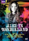 Locandina-alice-in-wonderland-1966