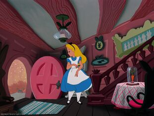 Alice-disneyscreencaps.com-2333