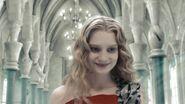 Alice-disneyscreencaps.com-7897