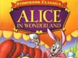 Alice in Wonderland (1988)