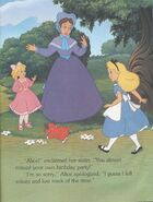 Alice in Wonderland - Its About Time (36)
