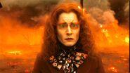 010AIW Johnny Depp 007