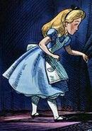 Alice Open