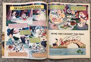 Disney-Vintage-1972-Disneyland-Magazine-May-30- 57 (2)